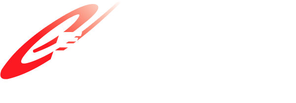 Essex Powerlines Corporation